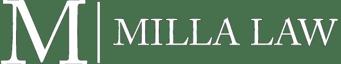 Milla Law - Personal Injury Attorney – Portland – Beaverton, OR