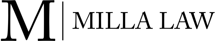 Milla Law - Personal Injury Attorney – Portland – Beaverton, OR